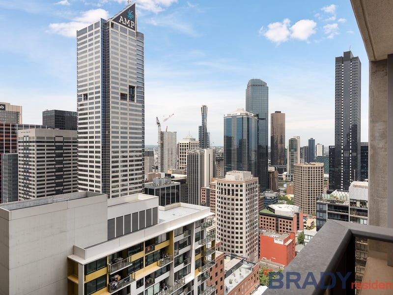 3602/639 Lonsdale Street, Melbourne, Vic 3000