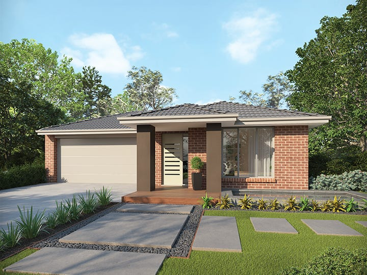 Lot 12 Quandong Avenue, Tumut