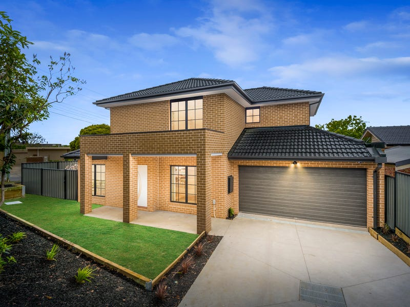 59 Catherine Avenue, Mount Waverley, Vic 3149