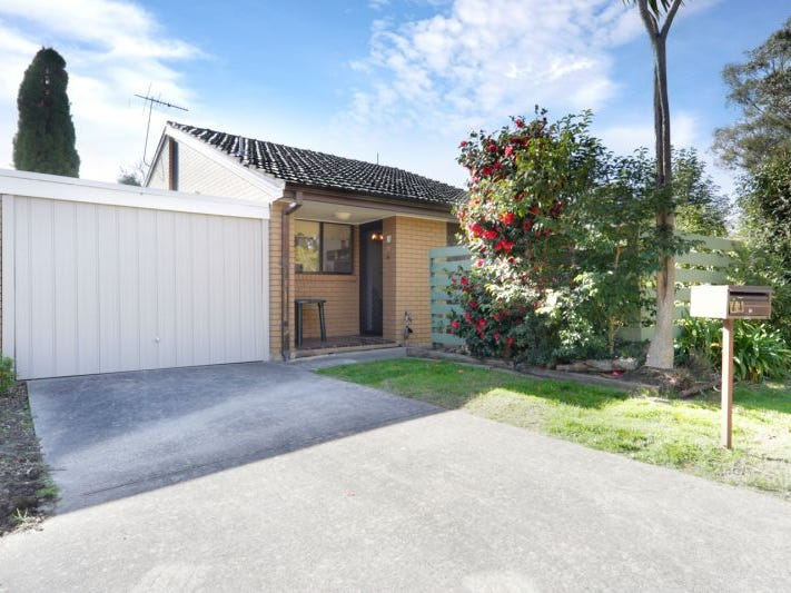 Address available on request, Vermont, Vic 3133