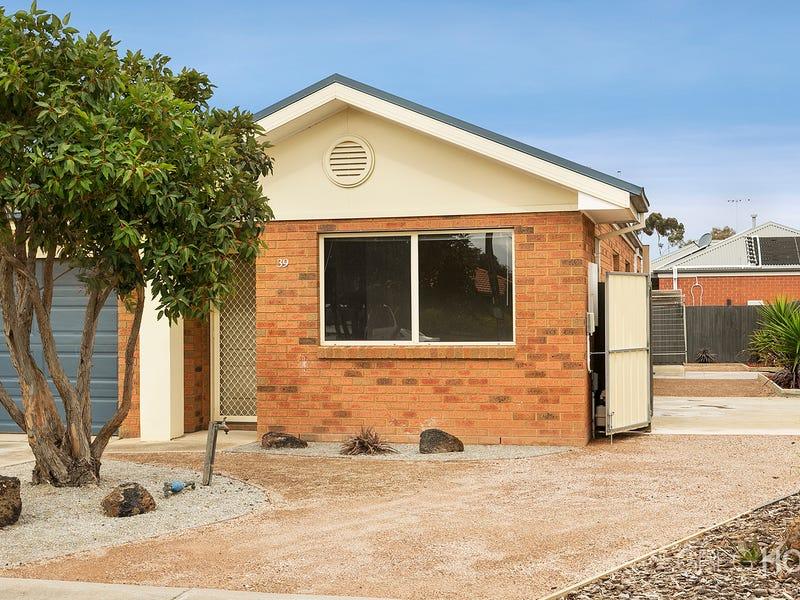 39 hooker road werribee vic 3030 property details. Black Bedroom Furniture Sets. Home Design Ideas