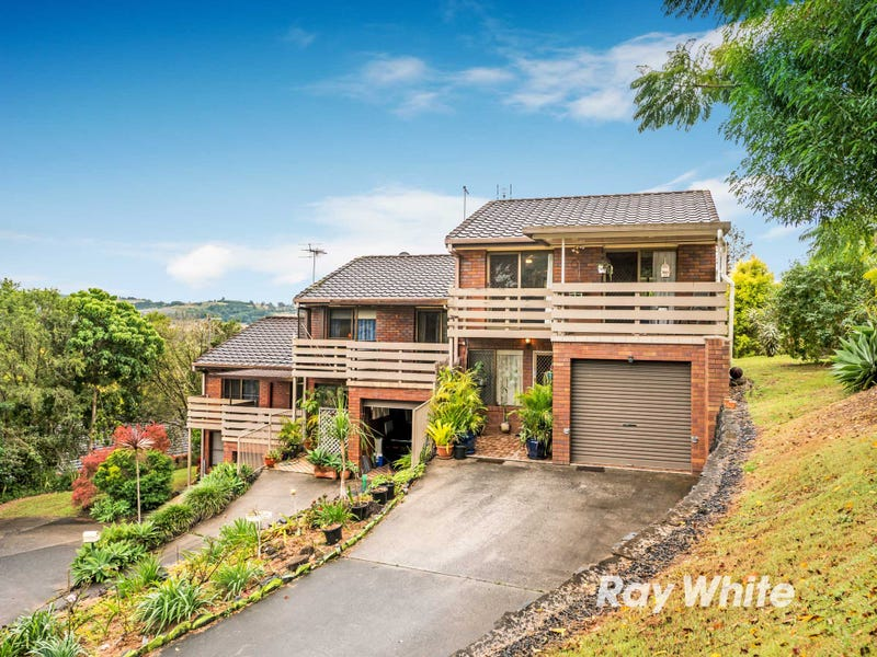 3/29 Carolina Street, Lismore Heights, NSW 2480