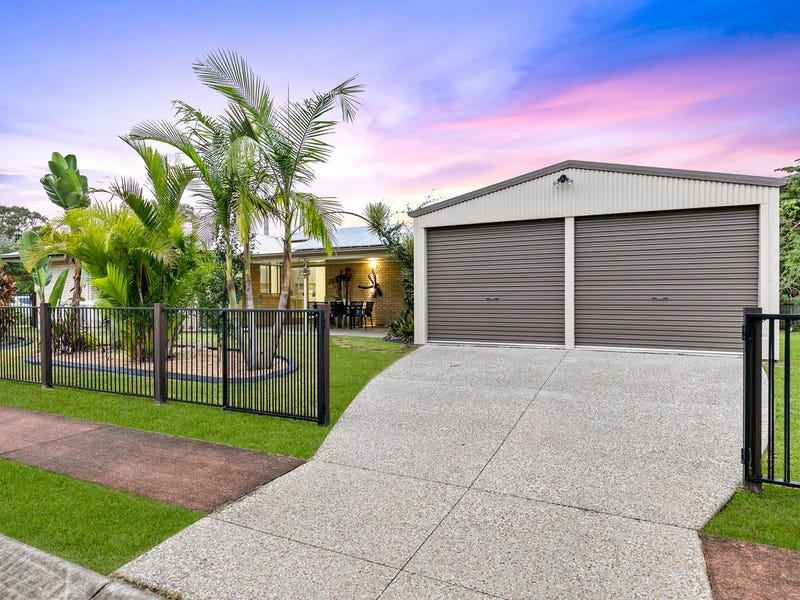 13 Maple Court, Yandina, Qld 4561