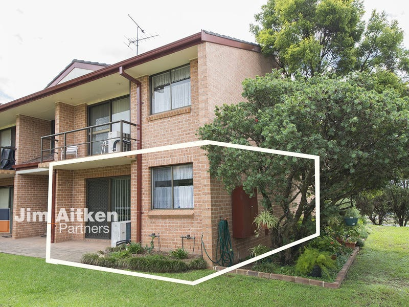 6 2 Park Road Wallacia Nsw 2745 Property Details