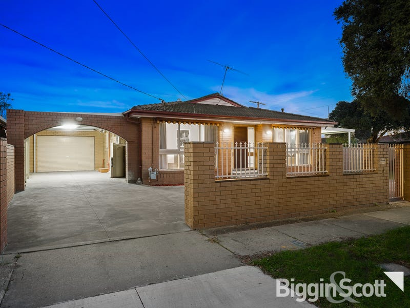 33 Triton Drive, Keysborough