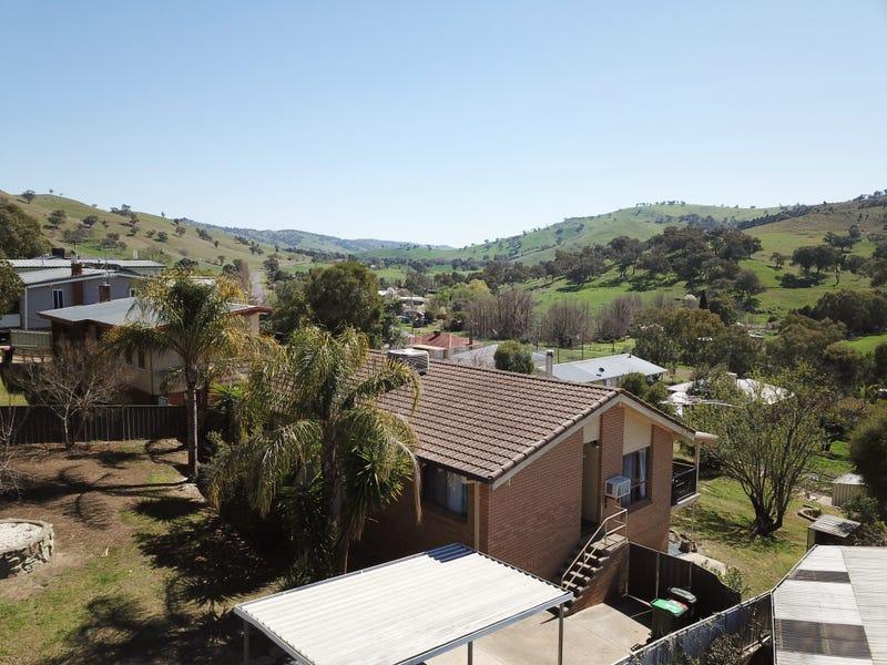 13 Francis Ave, Gundagai, NSW 2722