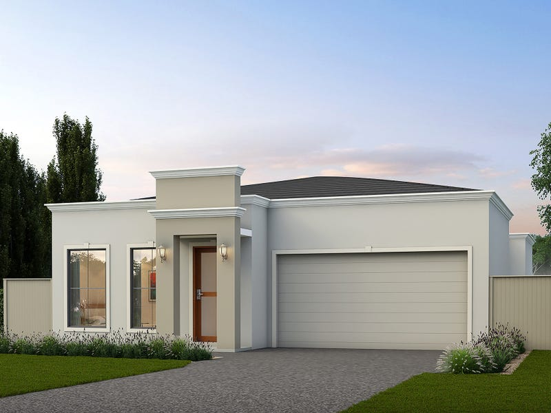Lot 30 141 Tallawong Rd, Rouse Hill