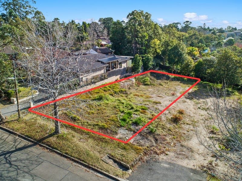 37 Ayres Road, St Ives NSW 2075