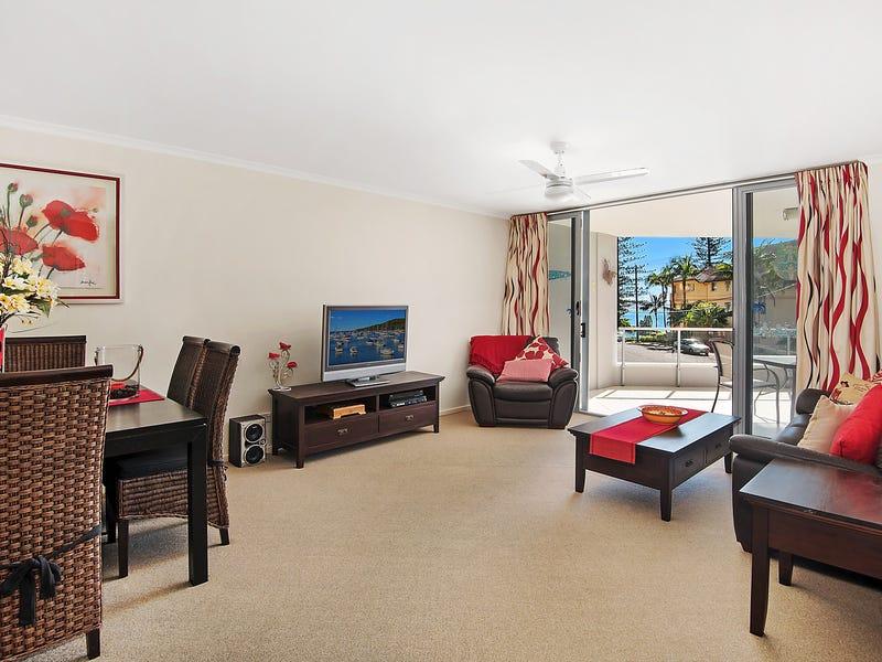 323/67 William Street, Port Macquarie