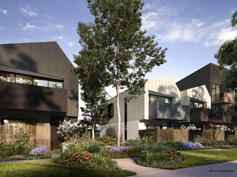 Lot 9 Everlea Estate Keysborough, Keysborough