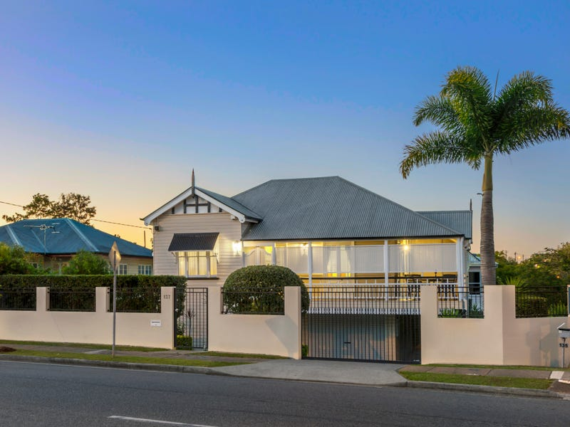137 Rode Road, Wavell Heights
