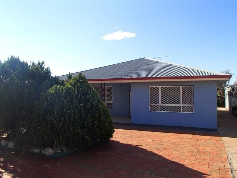 Lot 2 Bourke Lane, Silverton, NSW 2880
