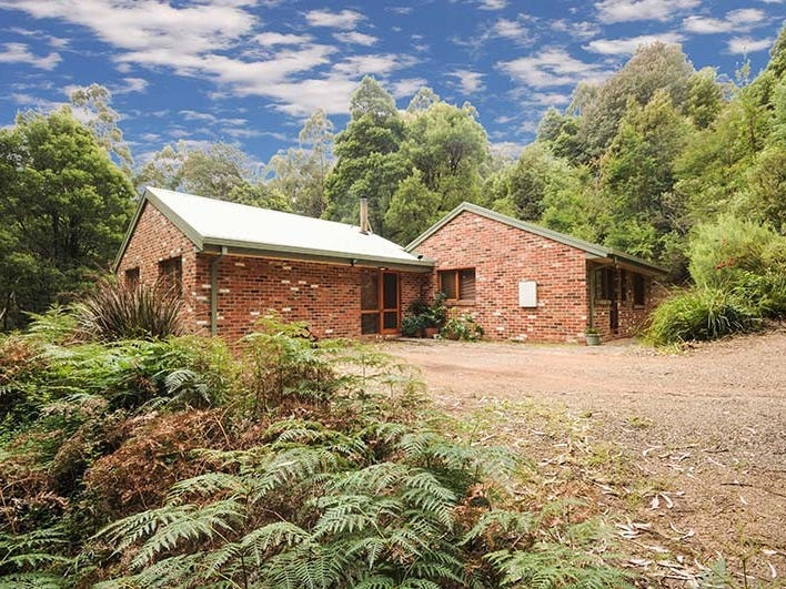 23 Westridge Road, Mount Toolebewong, Vic 3777