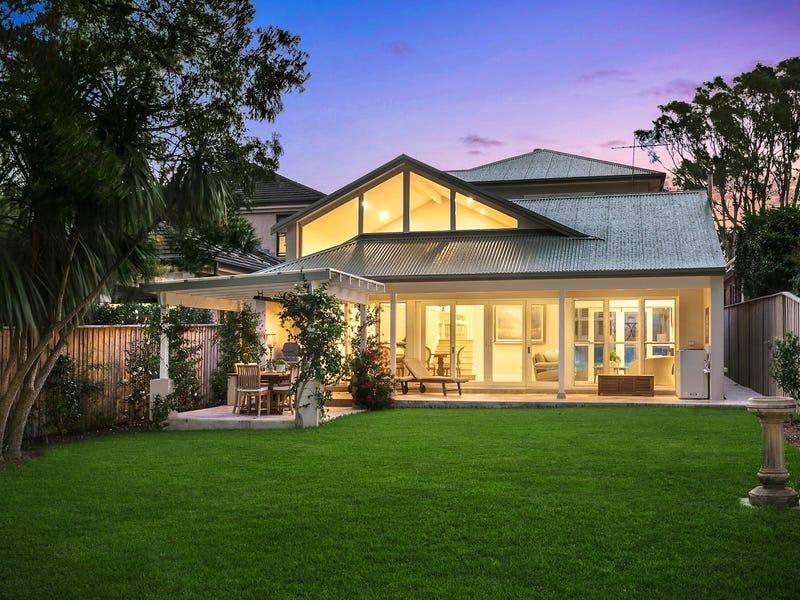 28 Chelmsford Avenue, Cronulla, NSW 2230