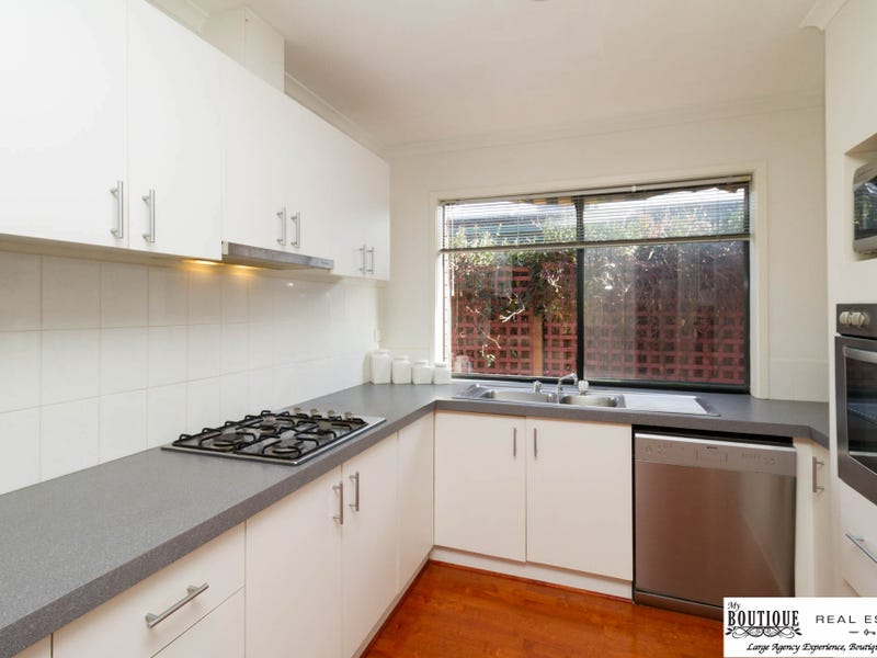 2 Gumtree Court, Carrum Downs, Vic 3201 - Property Details
