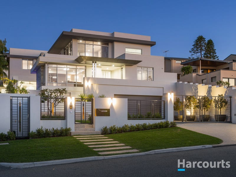 11 Aruma Way, City Beach