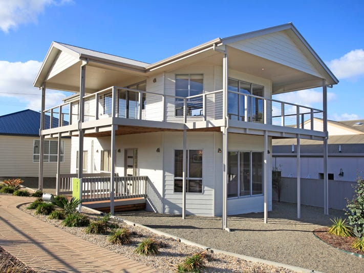 Lot 33 Austral Circuit, Victor Harbor