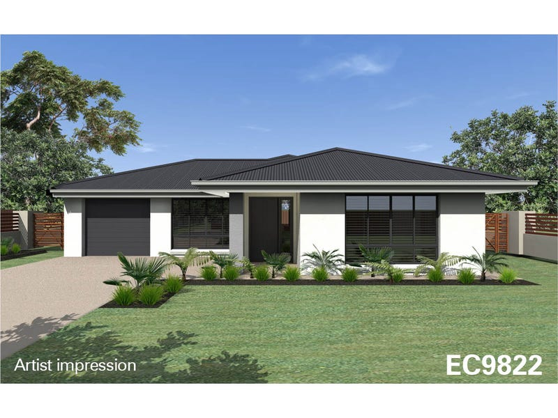 Lot 107 Mountain Drive, South Maclean
