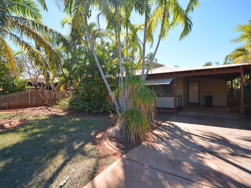 6 Gibson Retreat, Cable Beach
