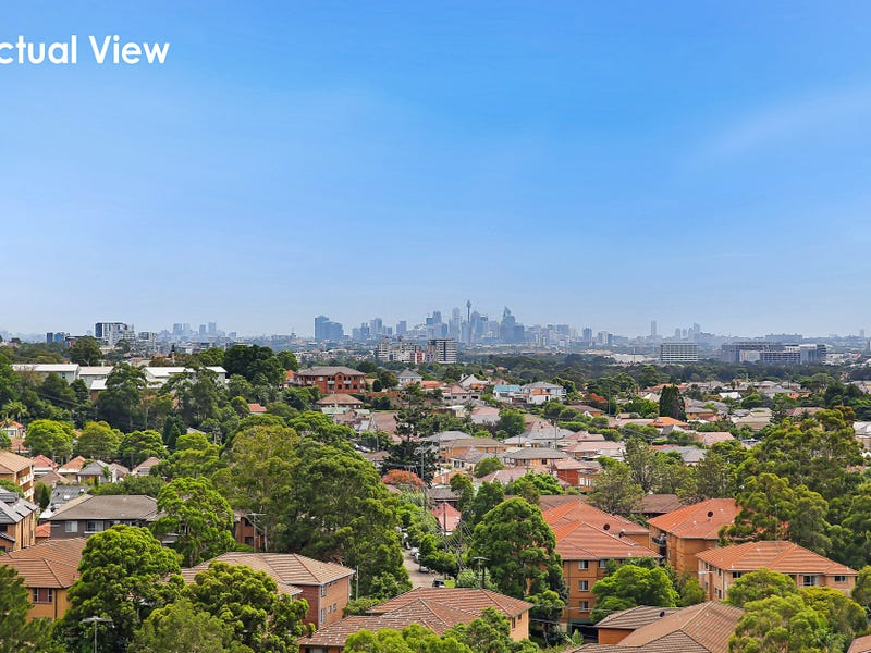 1505/3 Rockdale Plaza Drive, Rockdale, NSW 2216