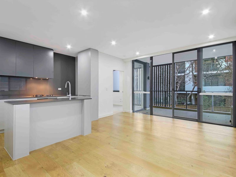 29-31 CLIFF RD, Epping