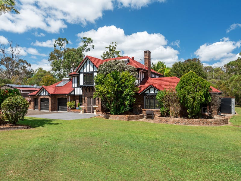 79 Molle Road, Ransome, Qld 4154