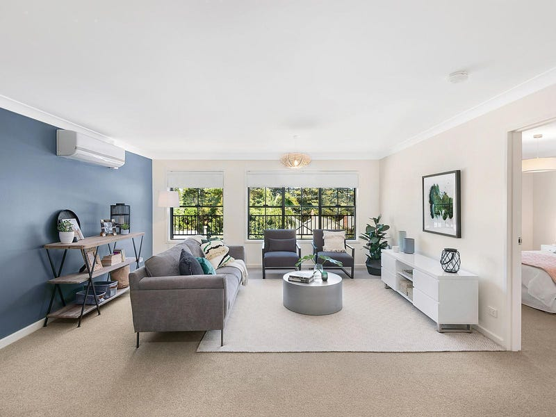 10/278 Darby Street, Cooks Hill