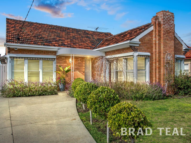 94 Balmoral Avenue, Pascoe Vale South