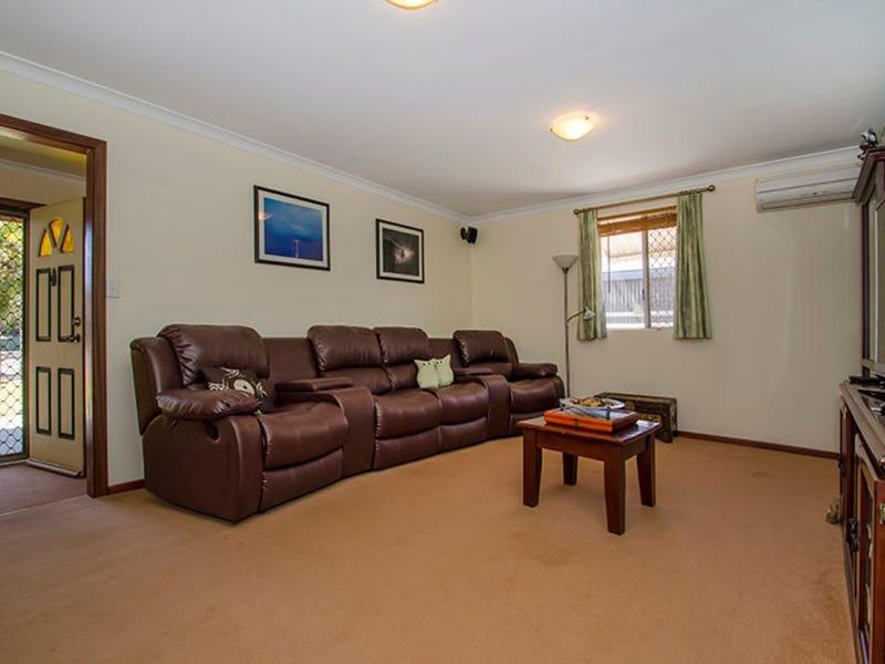 23 Whitlock Street, South Kalgoorlie, WA 6430