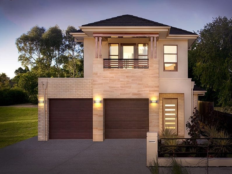 Lot 51 Riverview Drive, Angle Vale