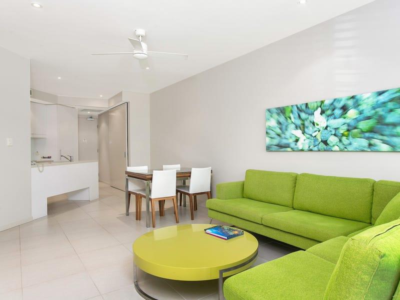 15/201 Lake Street, Cairns North