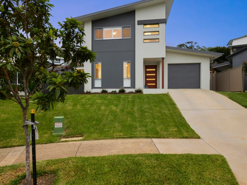 7 Illawarra Close, North Boambee Valley, NSW 2450