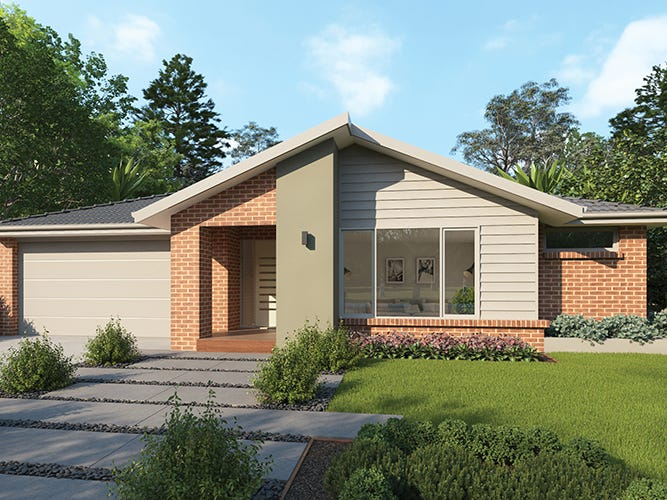 Lot 23 Clare Circuit, Thurgoona
