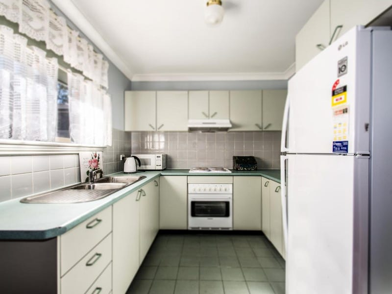 1/14 First Street, Kingswood