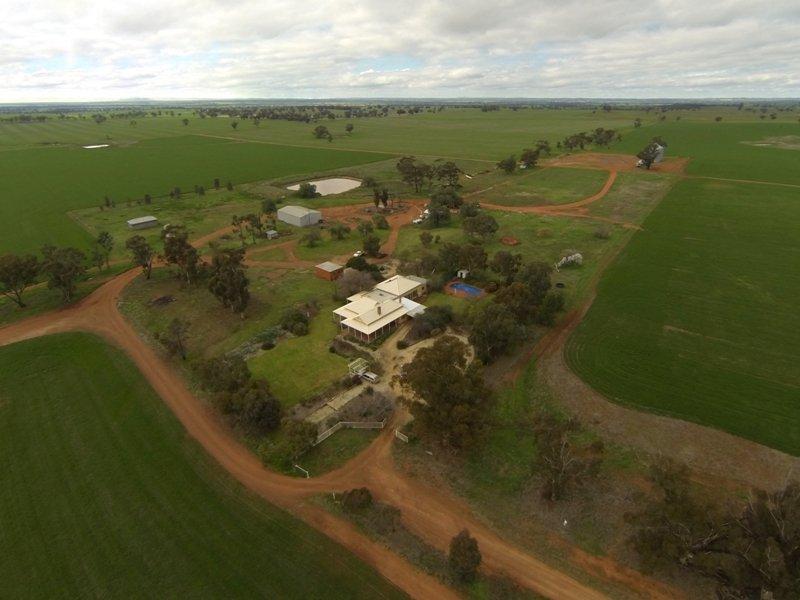 Address available on request, Urangeline, NSW 2656