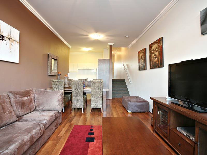 13/442 King Georges Road, Beverly Hills