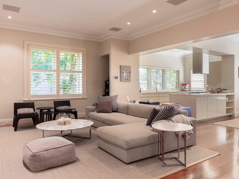 2 313 Edgecliff Road Woollahra Nsw 2025 Property Details