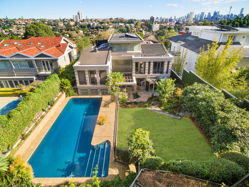 49 Bulkara Road Bellevue Hill NSW 2023