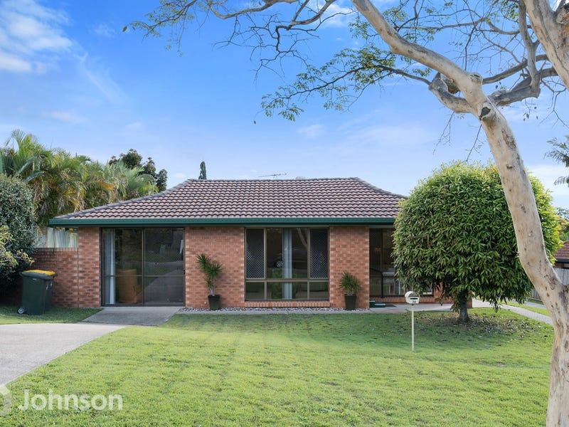 36 Handcroft Street, Wavell Heights, Qld 4012