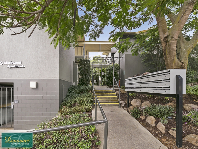 30/9 Blackwood Street, Mitchelton