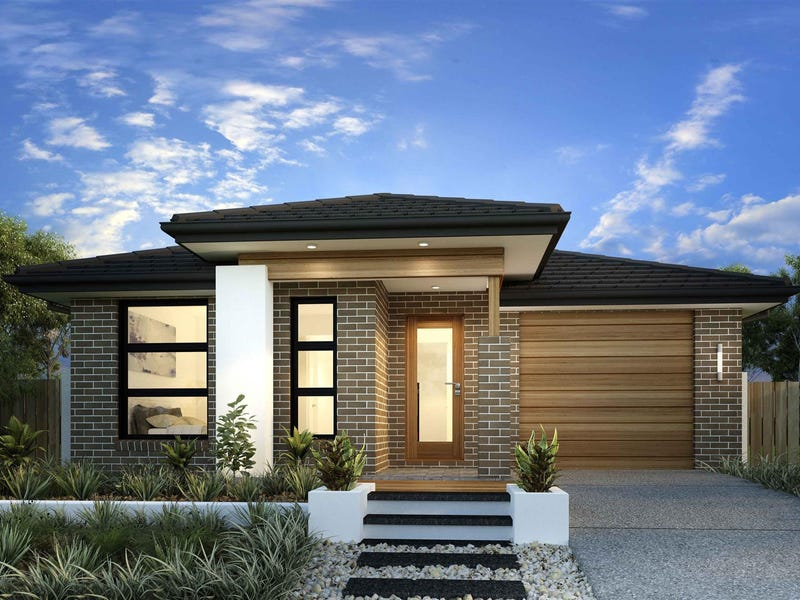 Address available on request, Risdon Vale