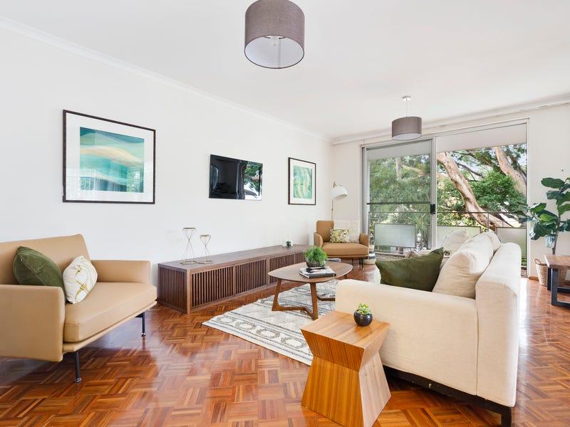 1/5 Bellevue Park Road, Bellevue Hill, NSW 2023