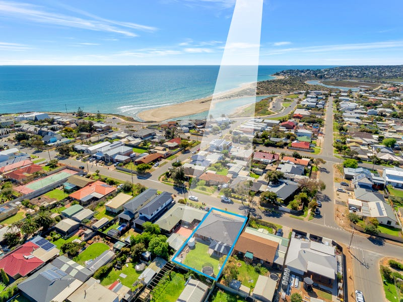 16 Albany Avenue, Port Noarlunga South, SA 5167