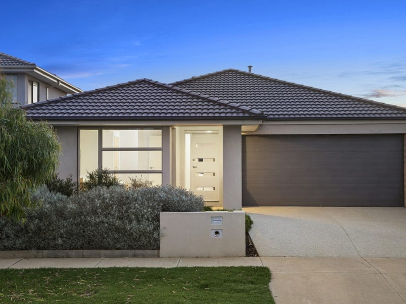 122 Sovereign Drive, Mount Duneed