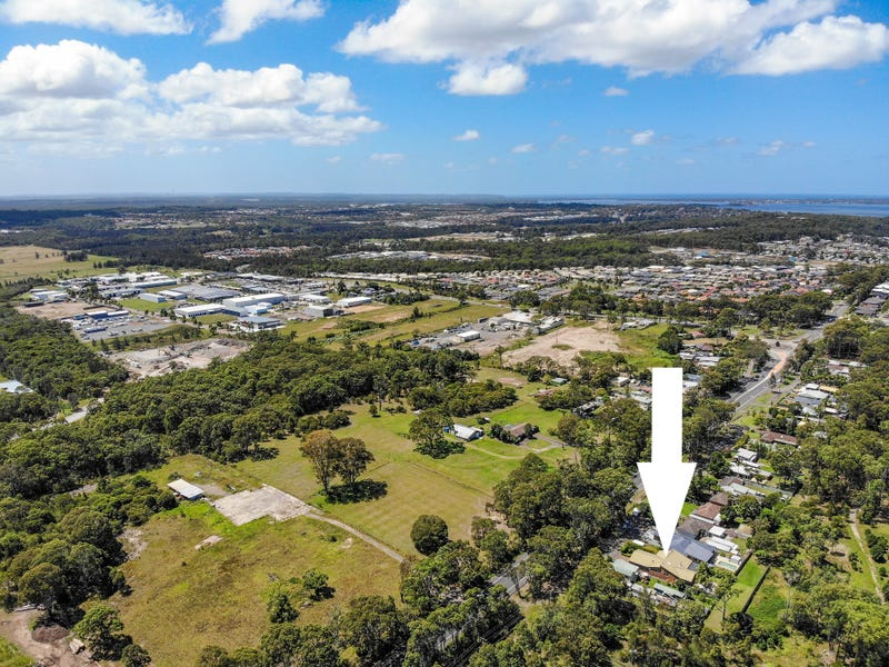 397 Pacific Highway, Wyong, NSW 2259