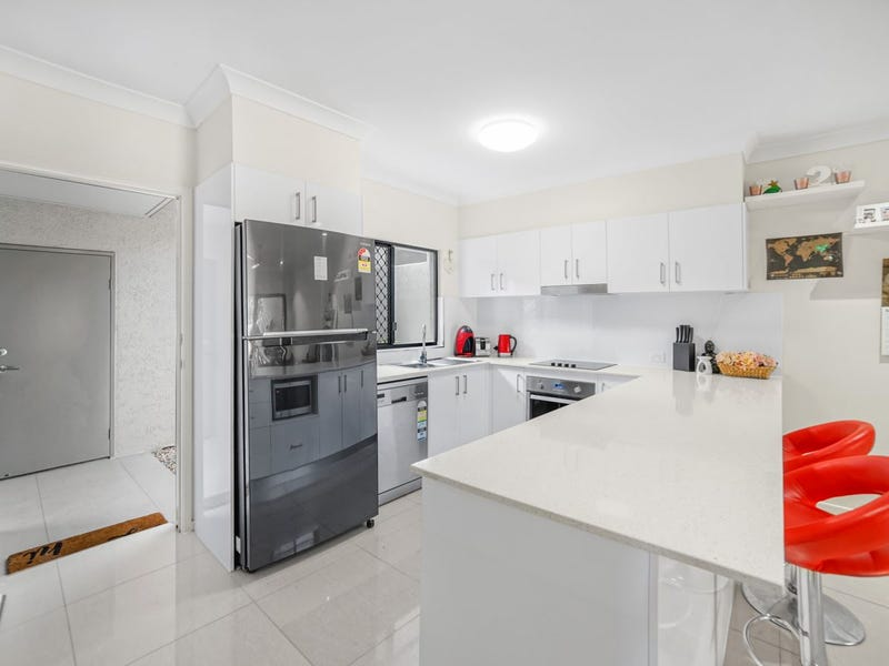 42/21-29 Giffin Road, White Rock, Qld 4868