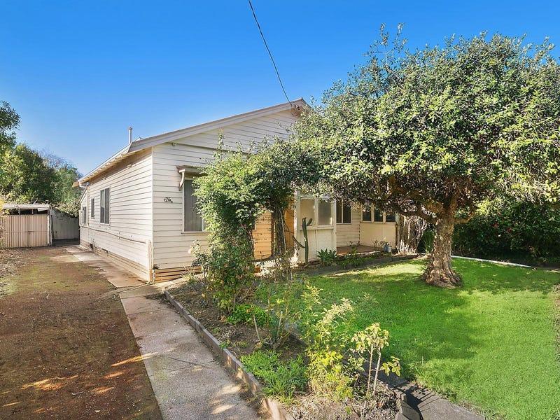 76 Elizabeth Street, Geelong West