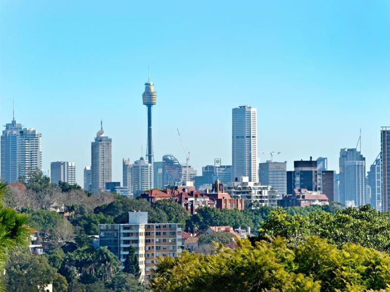 45 Streatfield Road, Bellevue Hill, NSW 2023