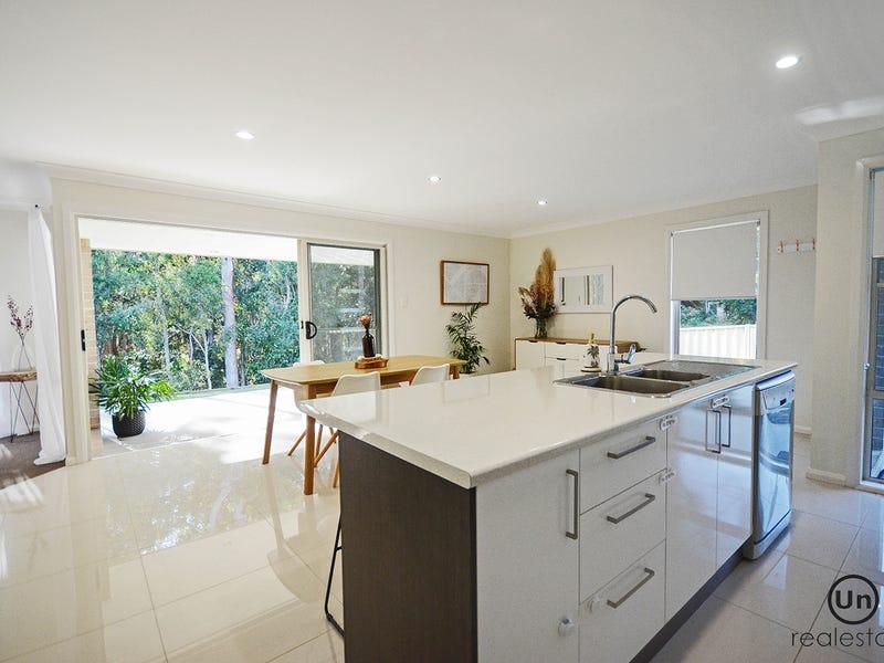 7 Lee Court, Boambee East, NSW 2452
