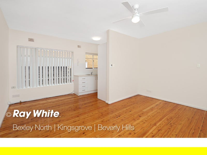 1/5 Parry Avenue, Narwee